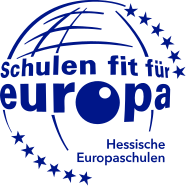 Hessische Europaschulen