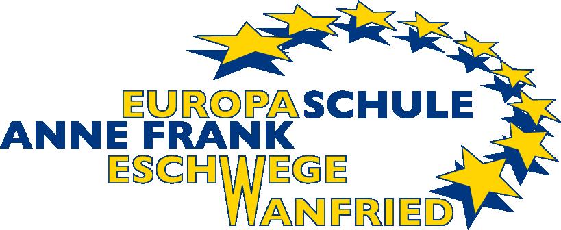 Anne-Frank-Schule Wanfried