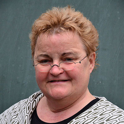 Regina Böttcher